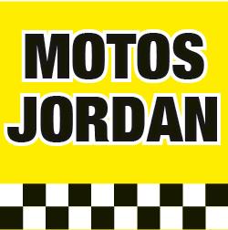 logo motos jordan