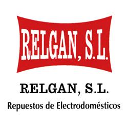 logo relgan sl