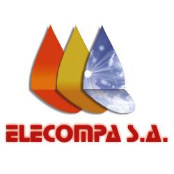 logo elecompa s.a