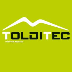 logo tolditec