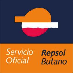 logo repsol-butano