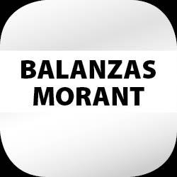 logo balanzas morant