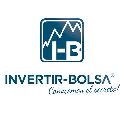 logo invertir-bolsa