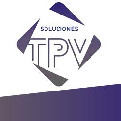 logo soluciones tpv
