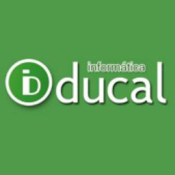 logo informatica ducal