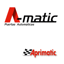 logo amatic