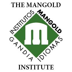 logo the mangold institute