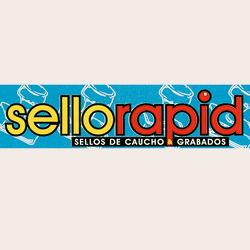 logo sellorapid