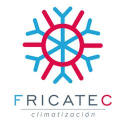 logo fricatec