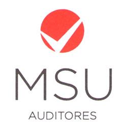 logo msu auditores