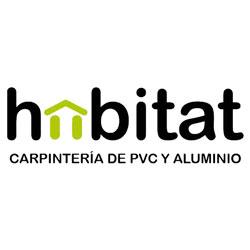 logo habitat gandia