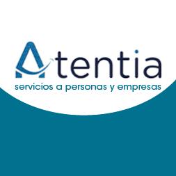 logo atentia