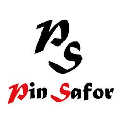 logo pinsafor