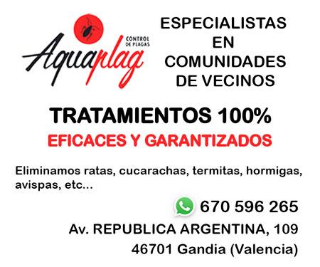 Especialistas en comunidades de vecinos, tratamientos 100% eficaces y garantizados. Eliminamos ratas cucarachas, termitas, hormigas, avispas, etc...