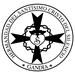 logo Cristo del Silencio