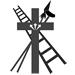 logo Descendimiento