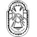 logo Ecce Homo