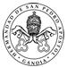 logo San Pedro Apóstol