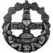 logo Santa Cena Viviente