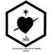 logo Virgen de la Soledad