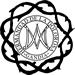 logo Virgen Dolorosa
