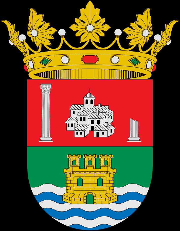 escudo Ador