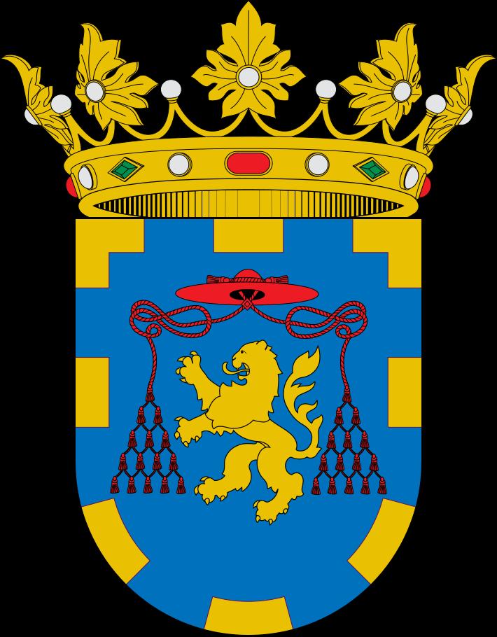 escudo Alfauir