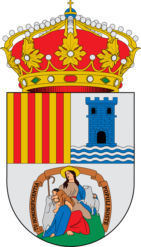 escudo Barx