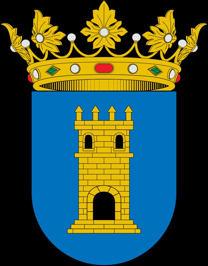 escudo Piles