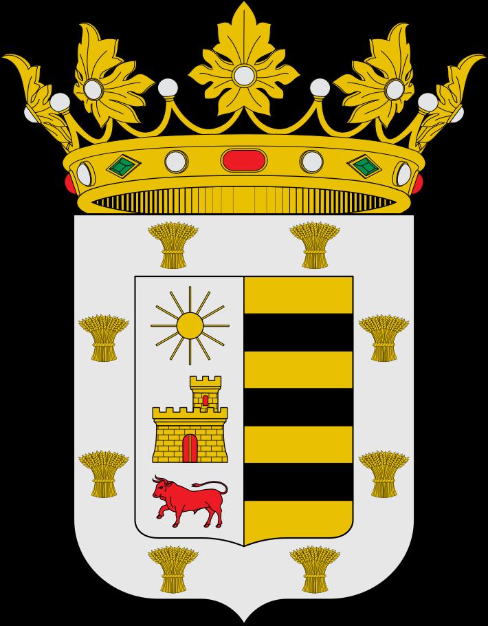 escudo Vilallonga