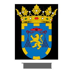 logo Alfauir