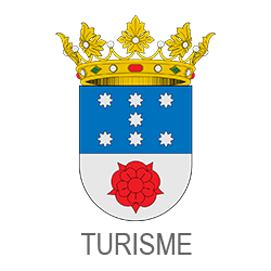 logo Almiserat