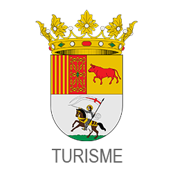 logo Almoines