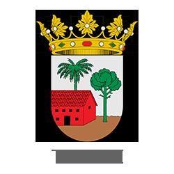 logo L'Alqueria de la Comtessa