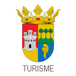 logo Castellonet de la Contesta