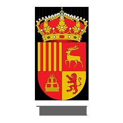 logo La Font d'en Carròs