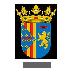 logo Llocnou de Sant Jeroni