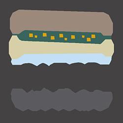 logo Turismo de la Safor