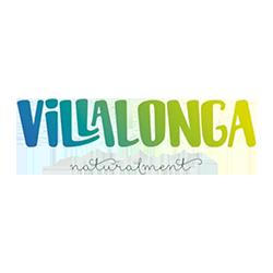 logo Vilallonga