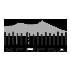 logo Xeresa