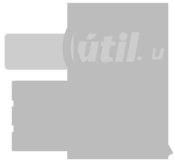 resultado no encontrado guia util